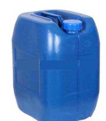 无渣磷化剂