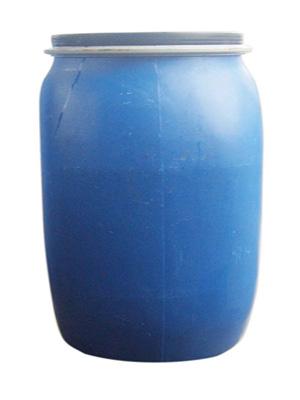 无磷除油剂