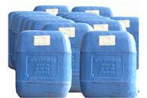 无渣磷化液