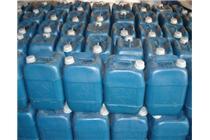 无磷磷化液