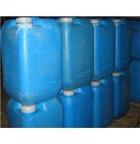 中温磷化液