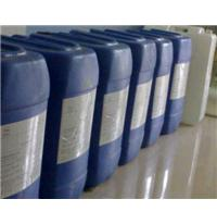 锌系磷化液