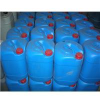 锌钙系磷化液